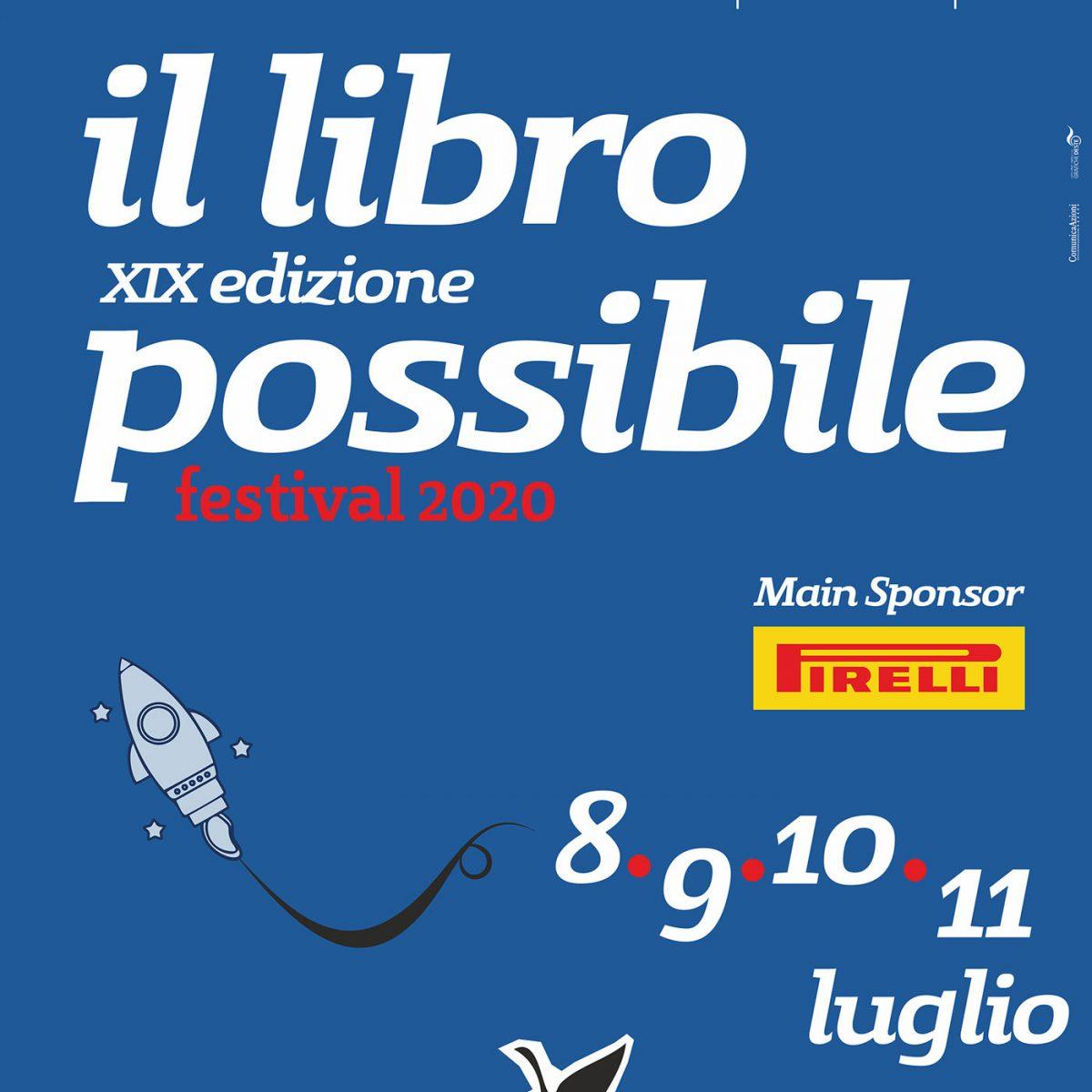 Locandina-Libro-Possibile-2020-1200x1200.jpg